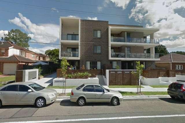 26/36 Railway Street, Wentworthville NSW 2145