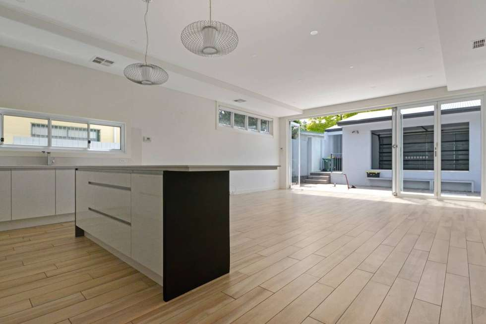 Second view of Homely house listing, 124 Newland Street, Queens Park NSW 2022