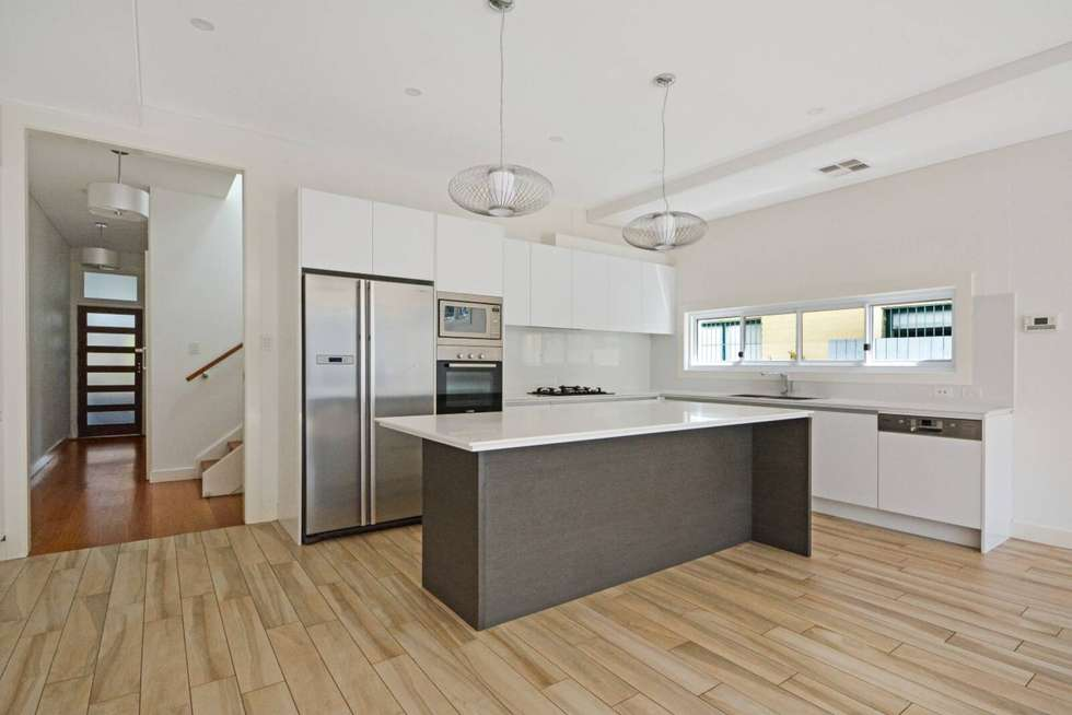 Third view of Homely house listing, 124 Newland Street, Queens Park NSW 2022