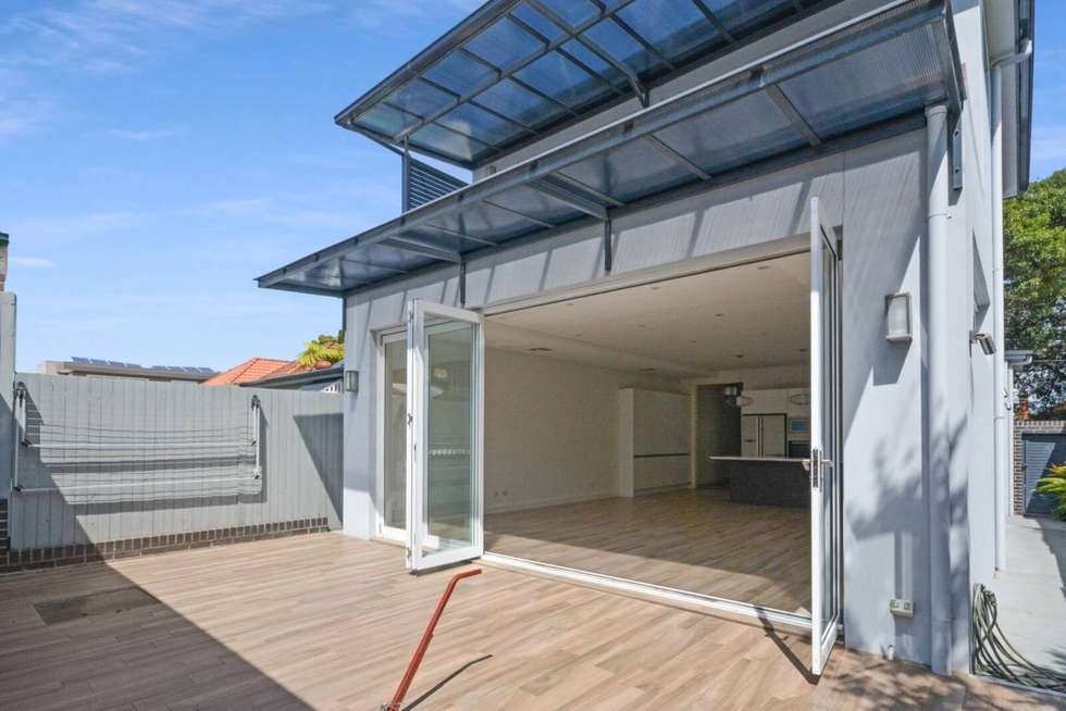 Fourth view of Homely house listing, 124 Newland Street, Queens Park NSW 2022