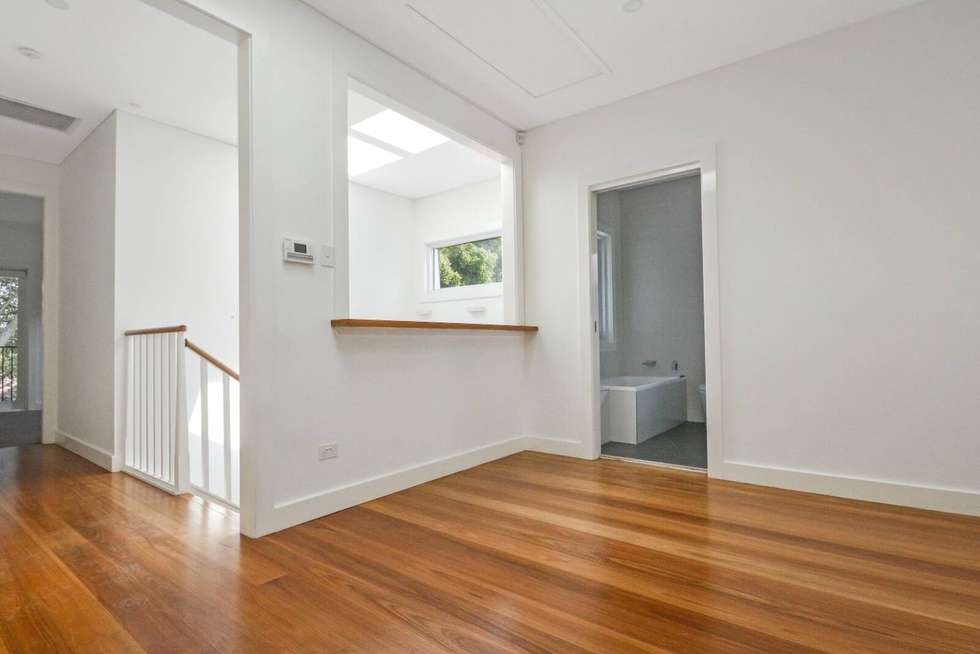 Fifth view of Homely house listing, 124 Newland Street, Queens Park NSW 2022
