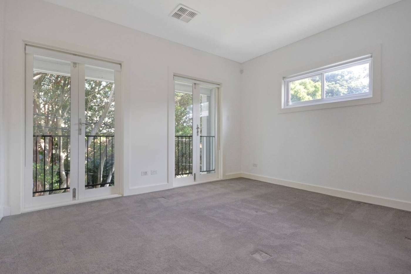 Sixth view of Homely house listing, 124 Newland Street, Queens Park NSW 2022