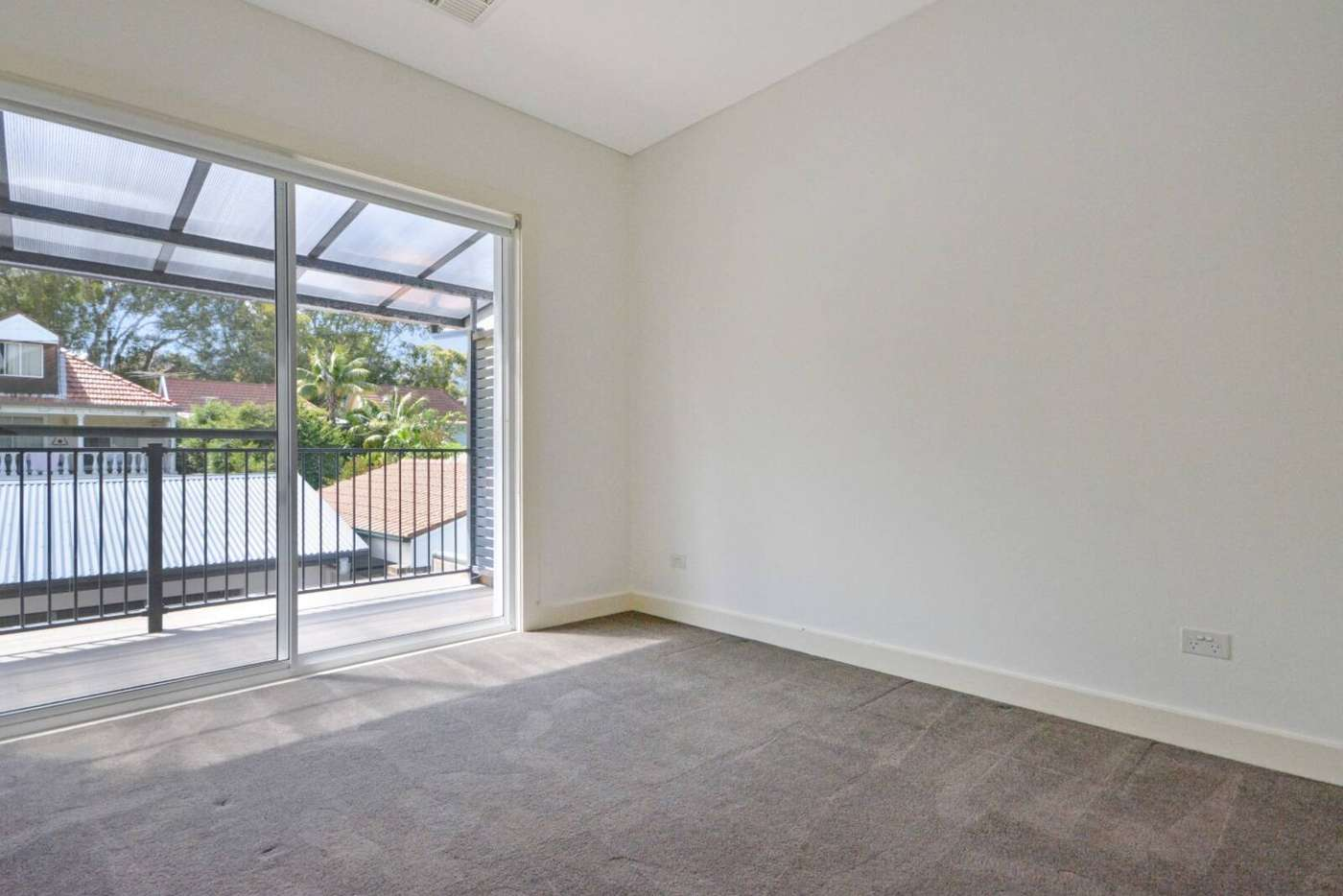 Seventh view of Homely house listing, 124 Newland Street, Queens Park NSW 2022