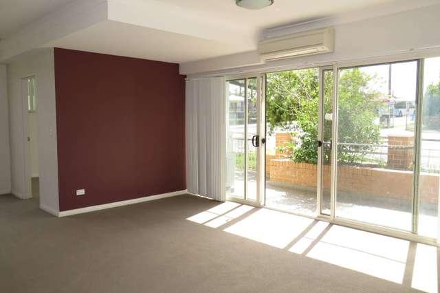 1/77 Wentworth Avenue, Wentworthville NSW 2145