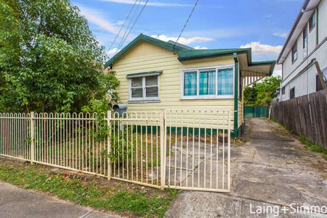 15 Argyle Street, Auburn NSW 2144