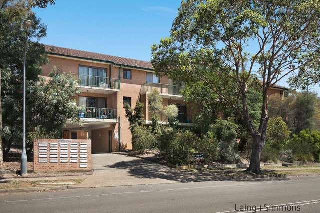 12/37 Lane Street, Wentworthville NSW 2145