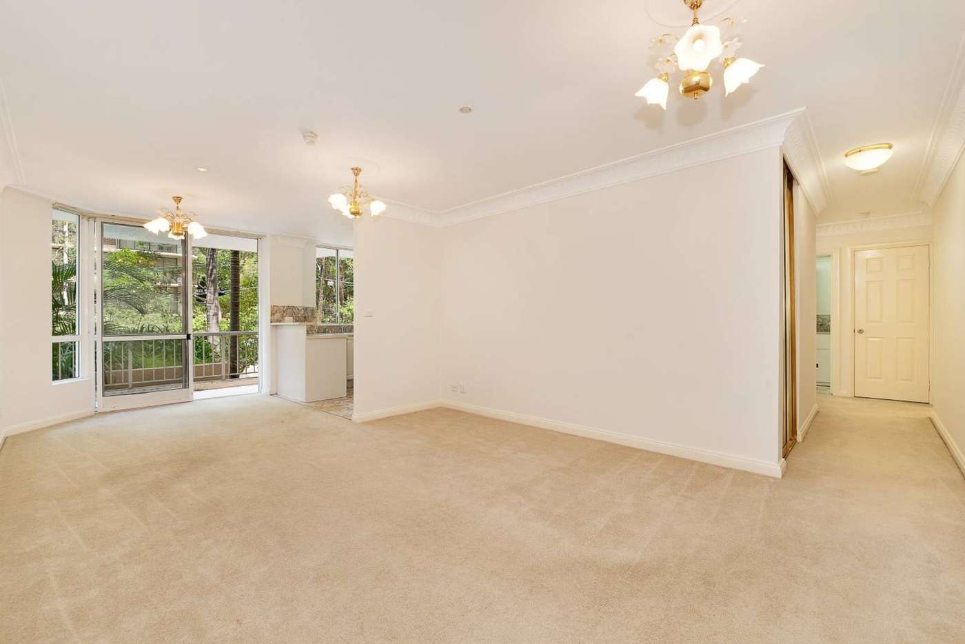 Main view of Homely unit listing, 2H/1 Francis Road, Artarmon NSW 2064