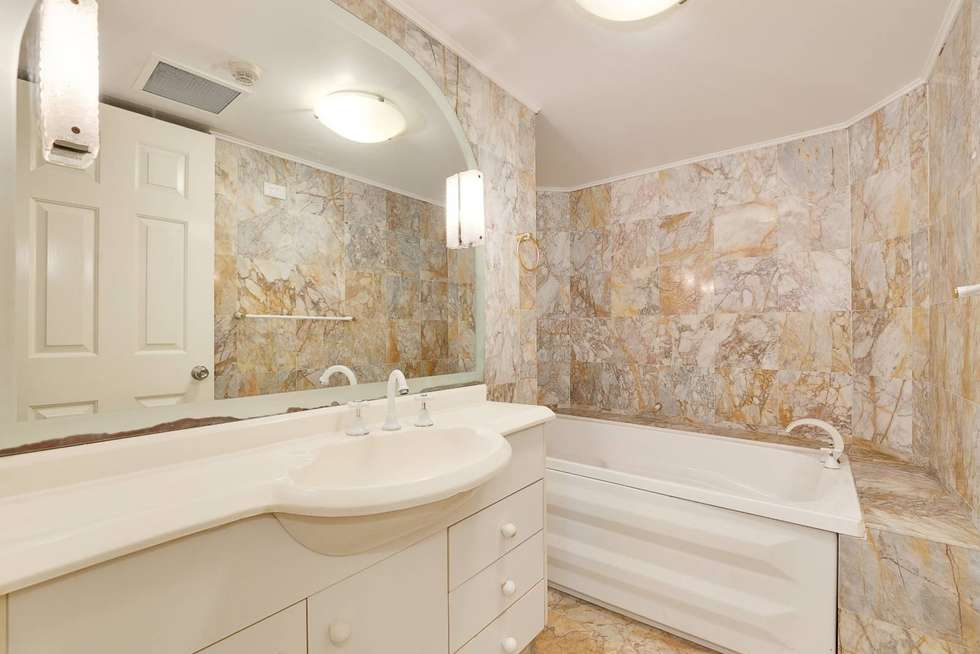 Third view of Homely unit listing, 2H/1 Francis Road, Artarmon NSW 2064