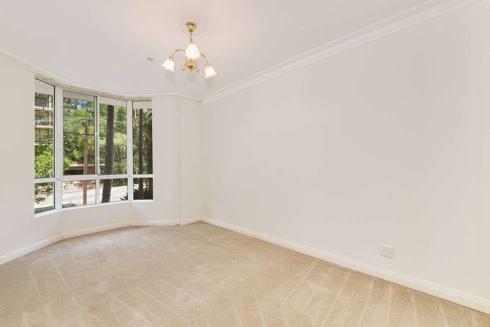 Fourth view of Homely unit listing, 2H/1 Francis Road, Artarmon NSW 2064