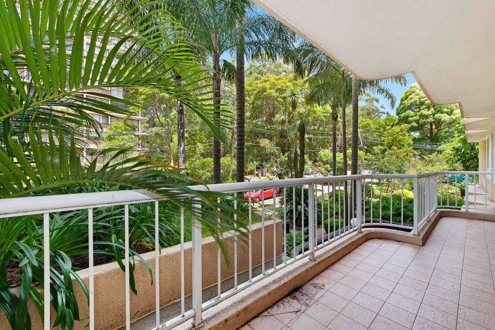 Fifth view of Homely unit listing, 2H/1 Francis Road, Artarmon NSW 2064