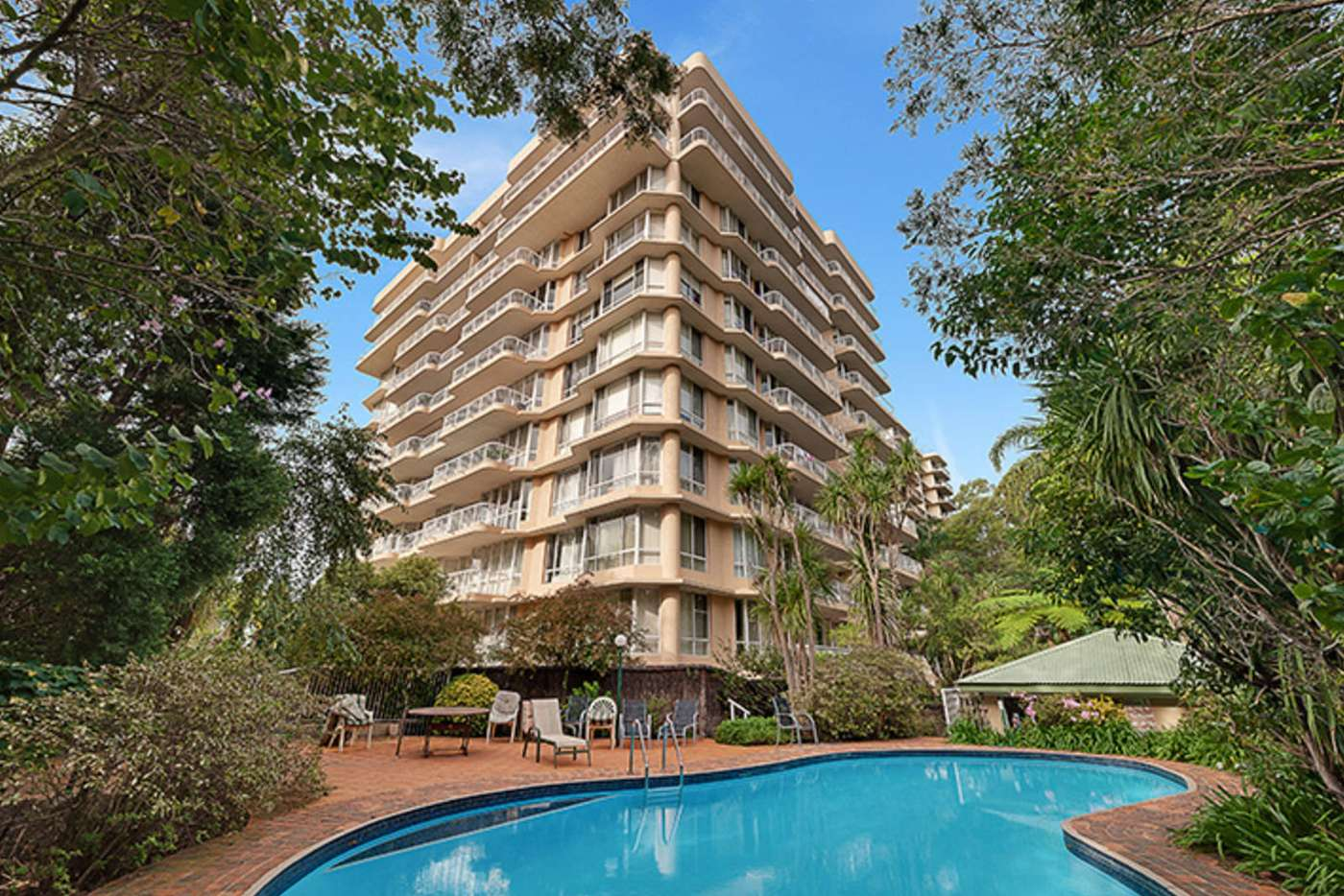 Seventh view of Homely unit listing, 2H/1 Francis Road, Artarmon NSW 2064