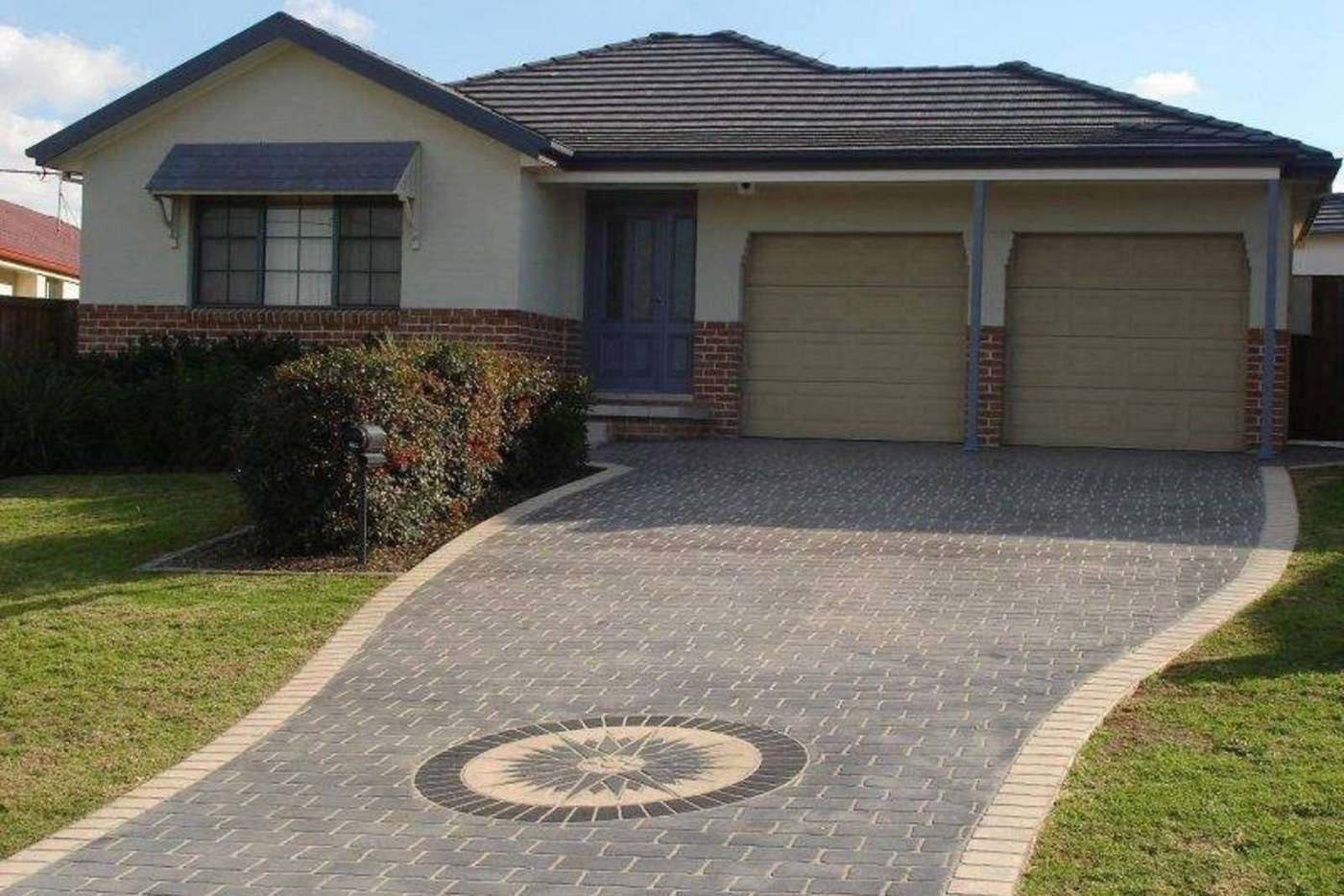 Main view of Homely house listing, 3 Vineyard Haven Parade, Branxton NSW 2335