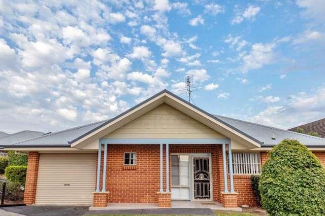 7/58 Cessnock Road, Branxton NSW 2335