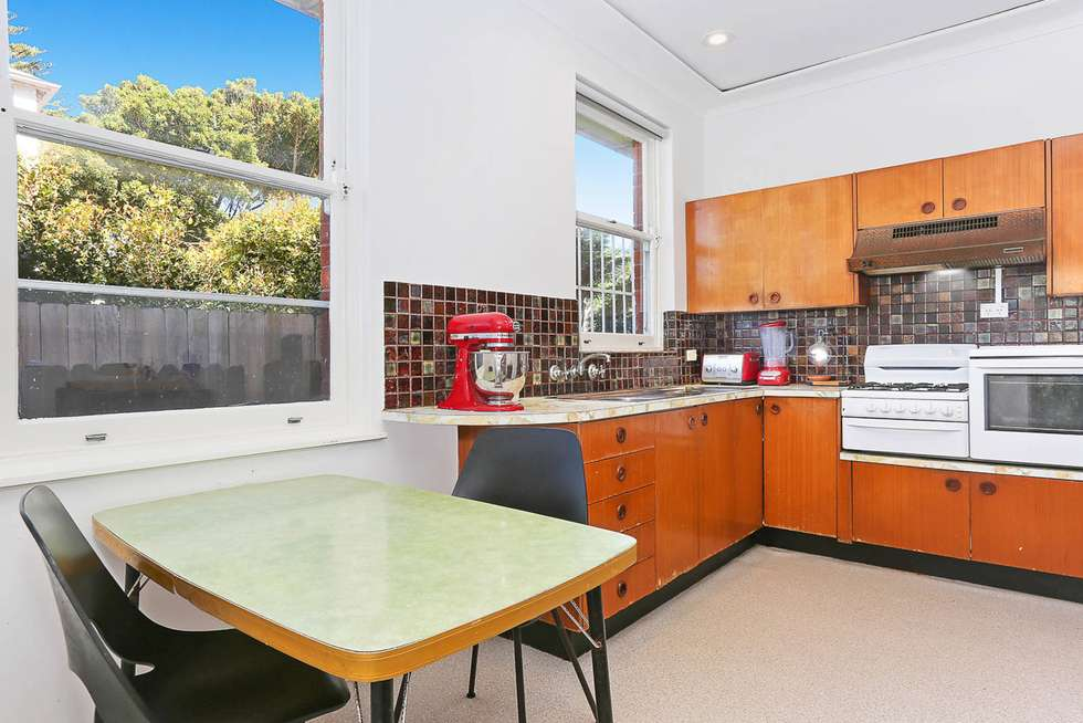 Second view of Homely house listing, 39 St Thomas Street, Bronte NSW 2024