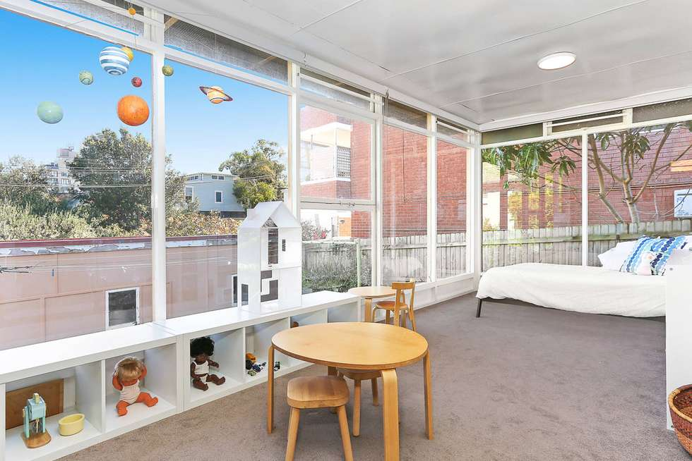 Third view of Homely house listing, 39 St Thomas Street, Bronte NSW 2024