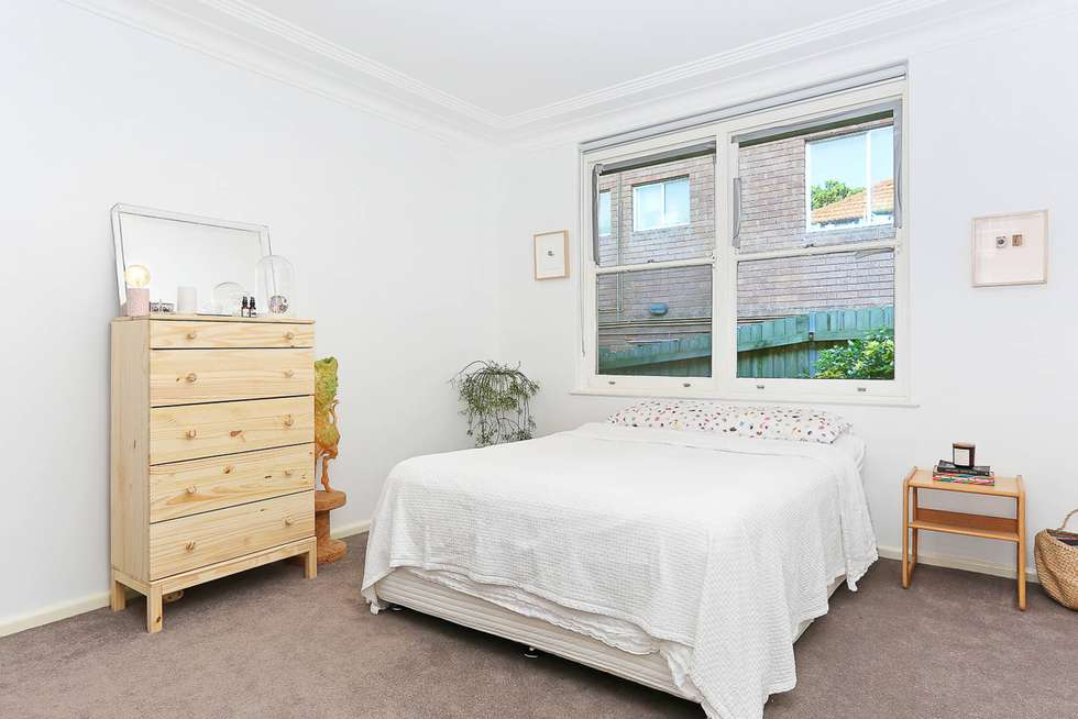 Fourth view of Homely house listing, 39 St Thomas Street, Bronte NSW 2024