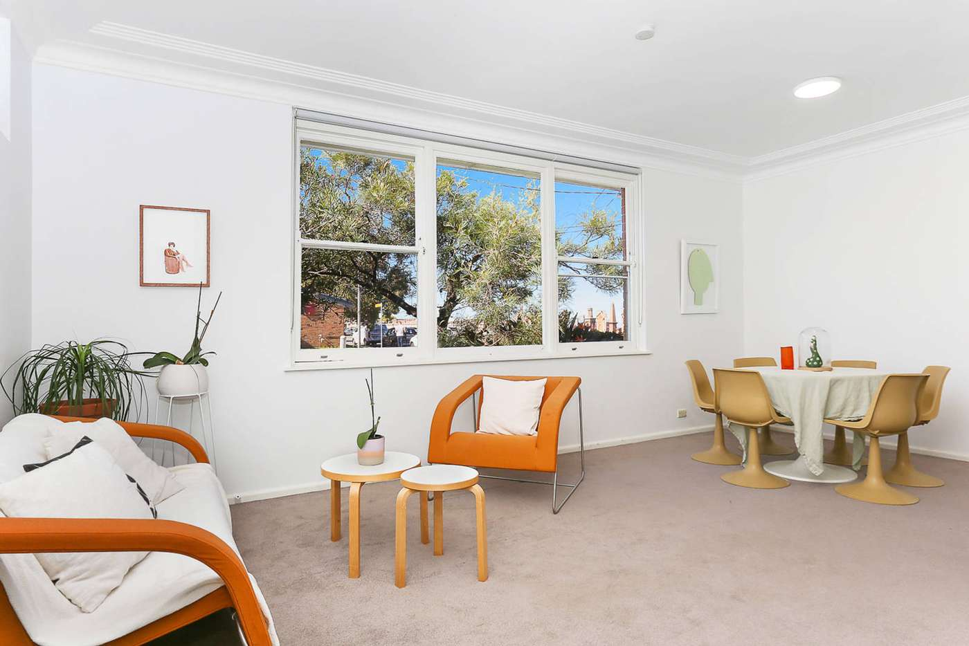 Fifth view of Homely house listing, 39 St Thomas Street, Bronte NSW 2024