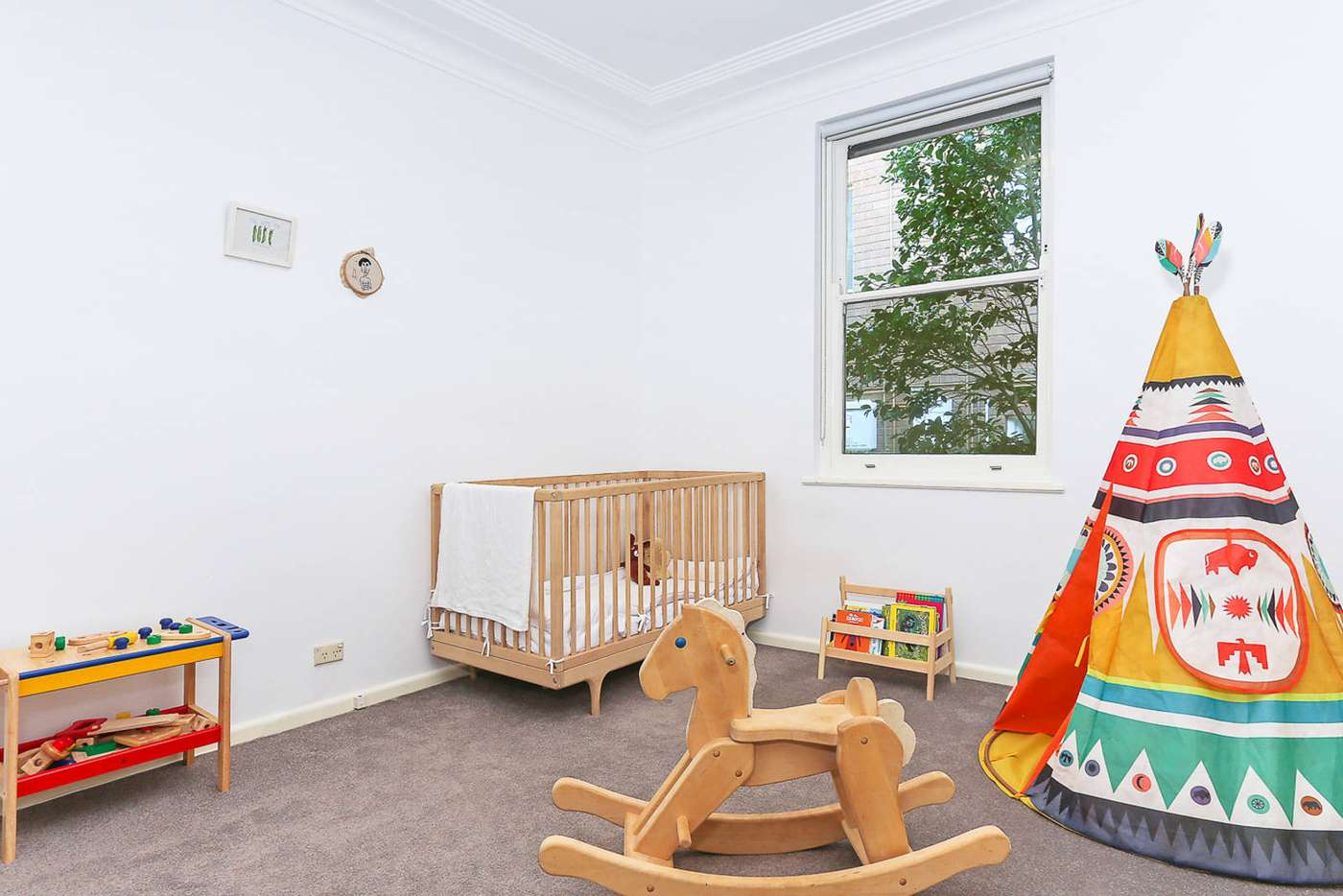Sixth view of Homely house listing, 39 St Thomas Street, Bronte NSW 2024