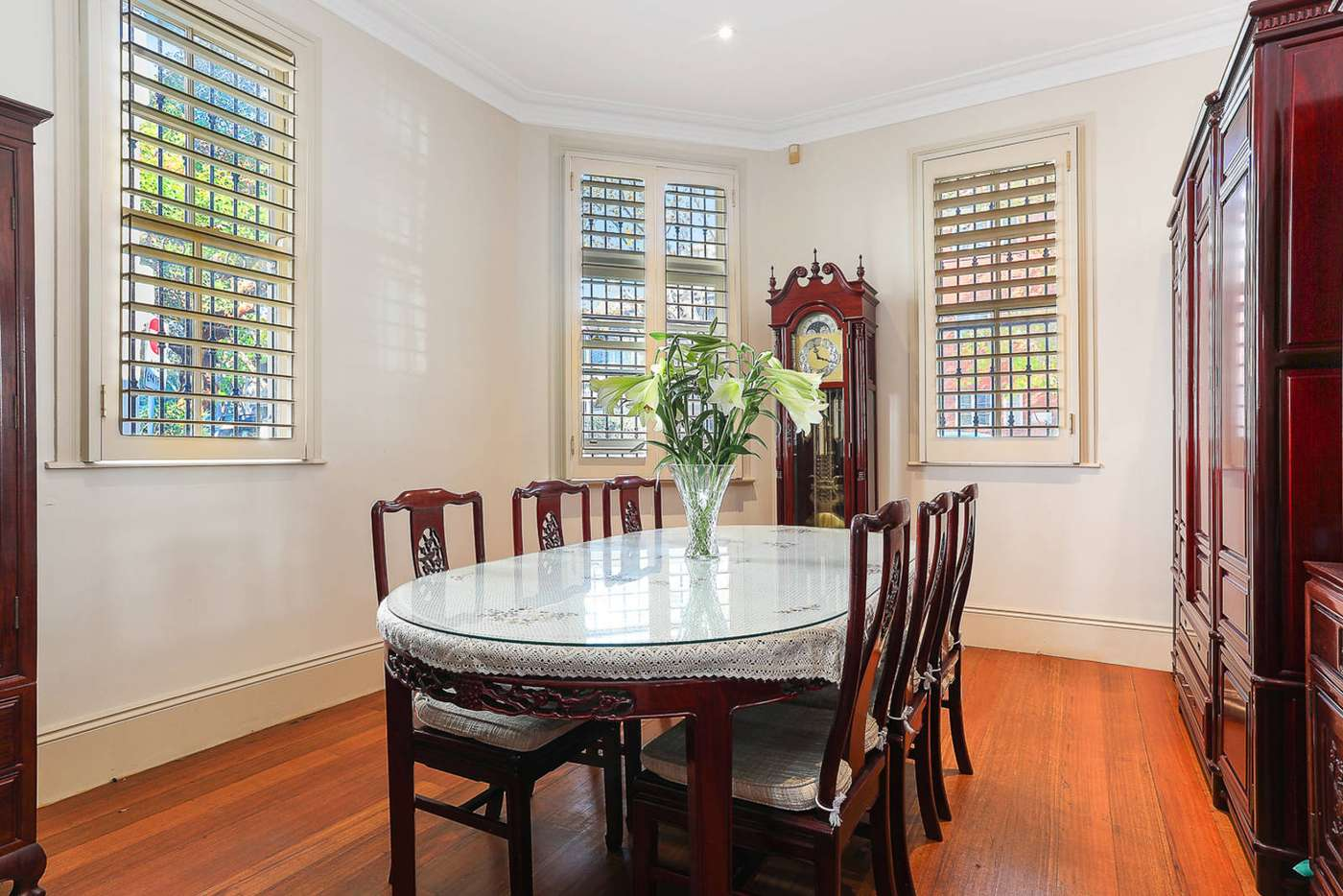 Fifth view of Homely terrace listing, 13 Victoria Avenue, Woollahra NSW 2025