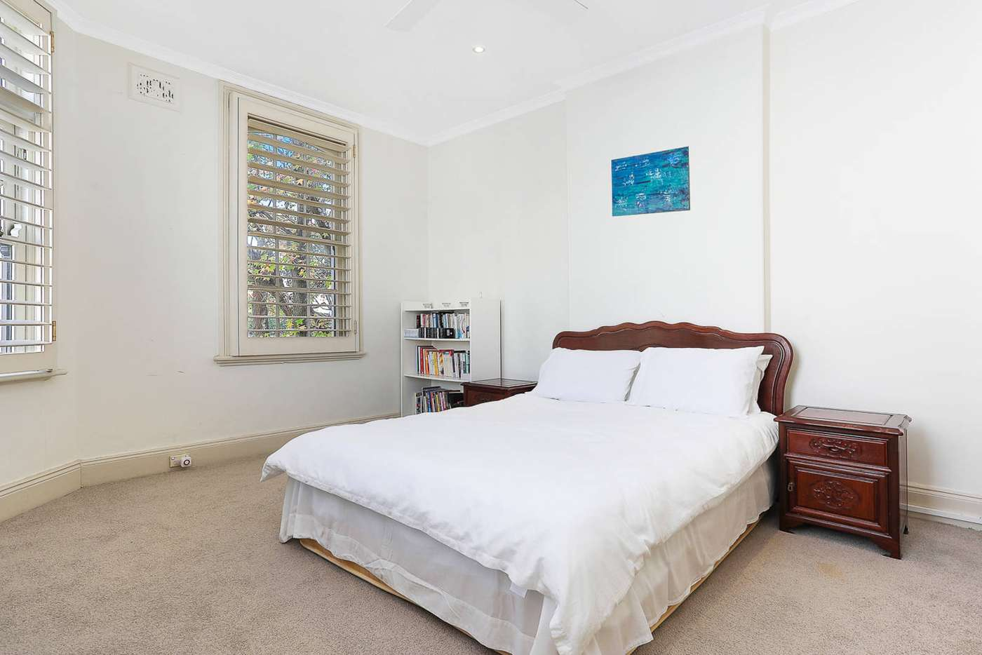 Sixth view of Homely terrace listing, 13 Victoria Avenue, Woollahra NSW 2025