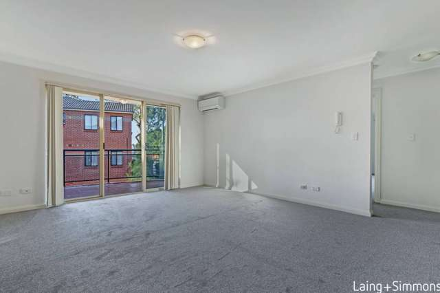 114/298-312 Pennant Hills Road, Pennant Hills NSW 2120