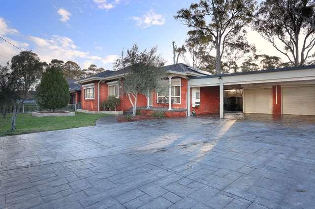 1 Serpentine Street, Merrylands NSW 2160