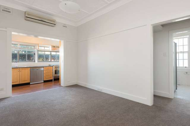 1/16 Whaling Road, North Sydney NSW 2060