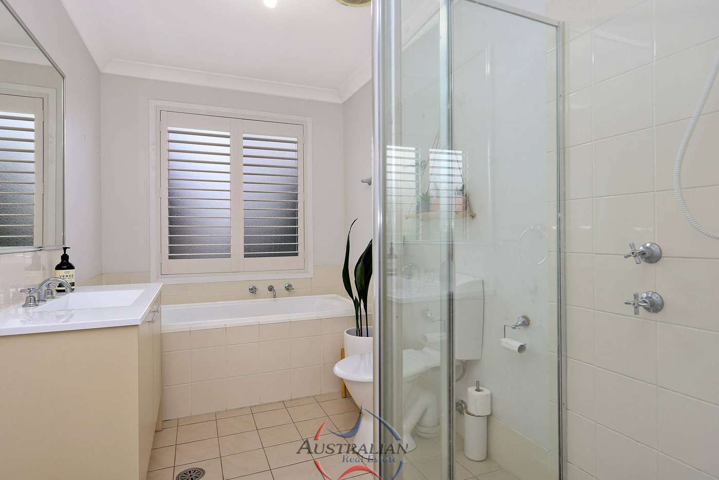 Fifth view of Homely townhouse listing, 81 Tamarind Drive, Acacia Gardens NSW 2763