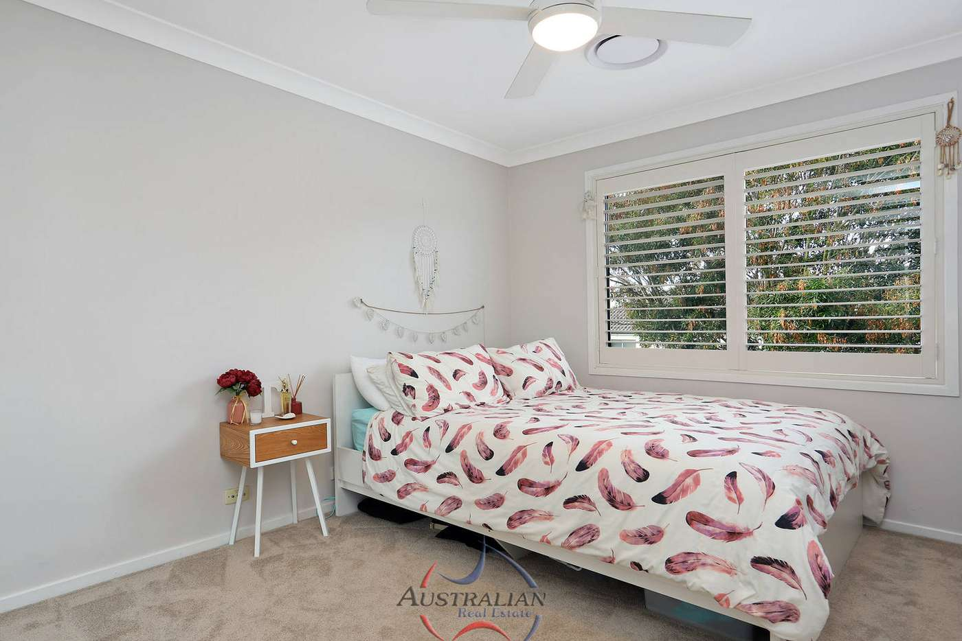 Sixth view of Homely townhouse listing, 81 Tamarind Drive, Acacia Gardens NSW 2763