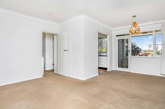 10/199 Falcon Street, Neutral Bay NSW 2089