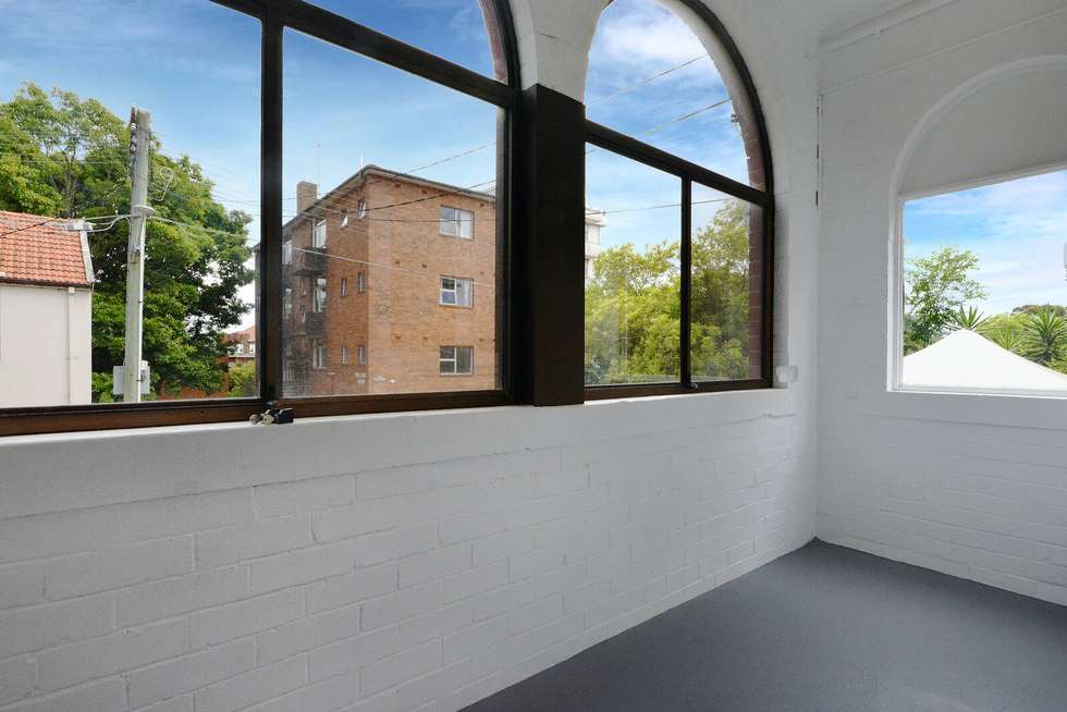 Second view of Homely apartment listing, 1/1 Ben Eden Street, Bondi Junction NSW 2022
