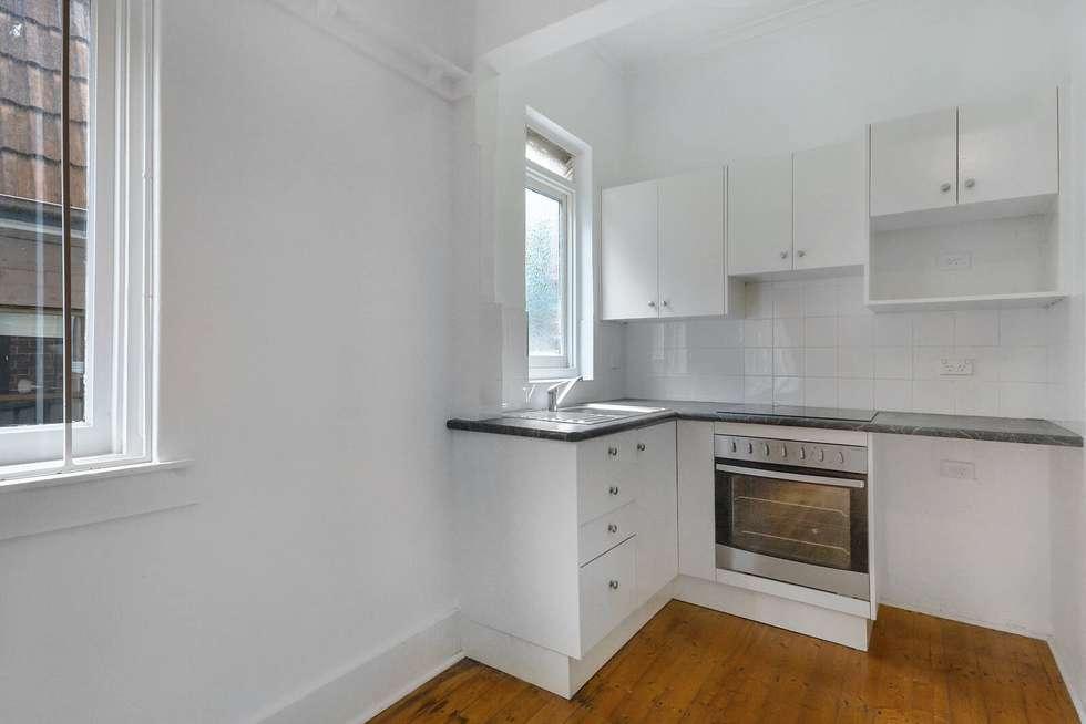 Fourth view of Homely apartment listing, 1/1 Ben Eden Street, Bondi Junction NSW 2022