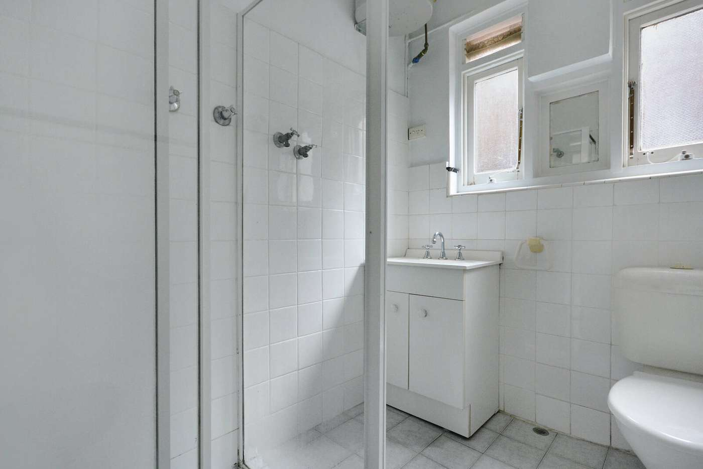 Seventh view of Homely apartment listing, 1/1 Ben Eden Street, Bondi Junction NSW 2022