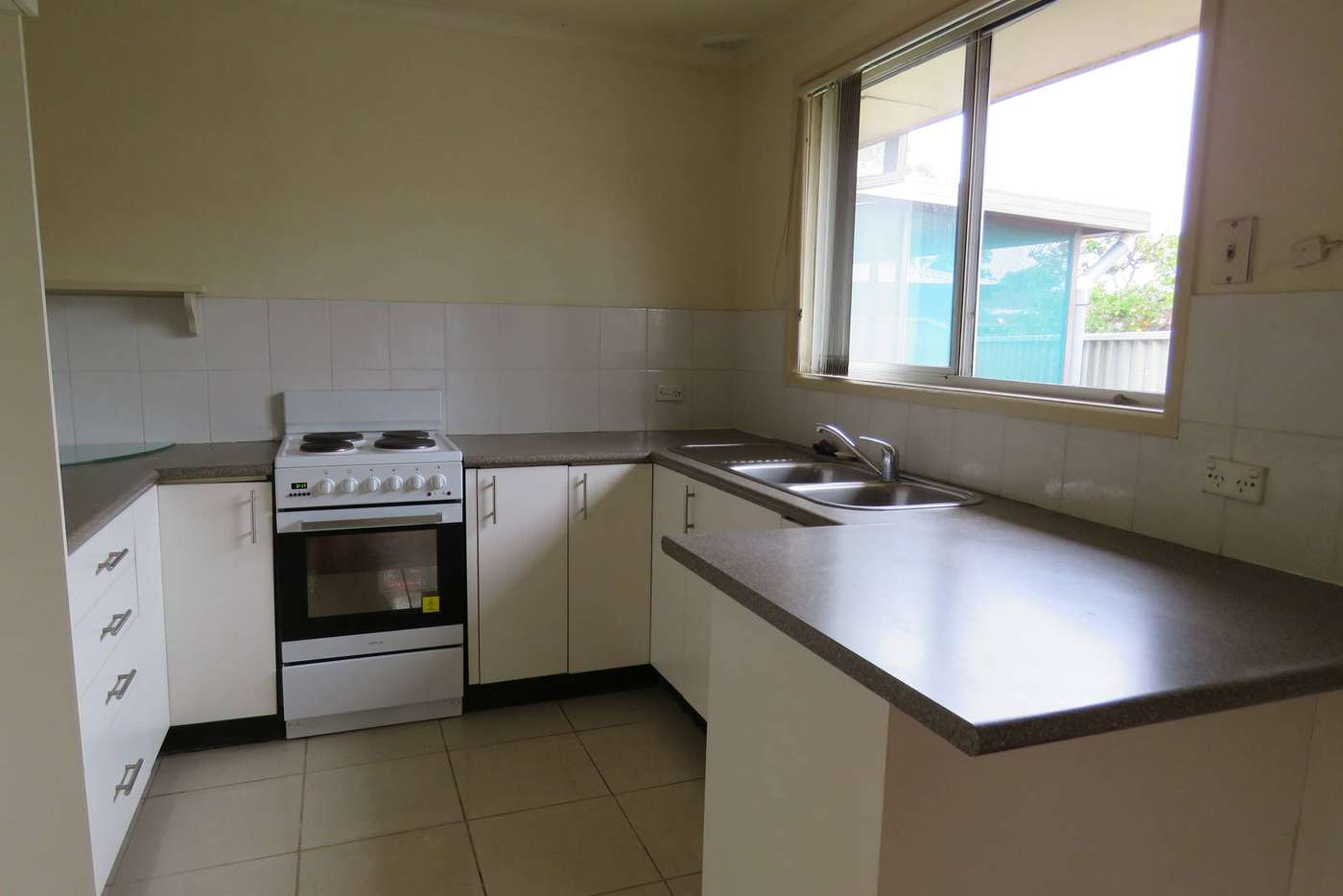 Main view of Homely house listing, 10 McCartney Crescent, St Clair NSW 2759