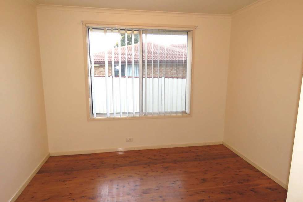 Third view of Homely house listing, 10 McCartney Crescent, St Clair NSW 2759