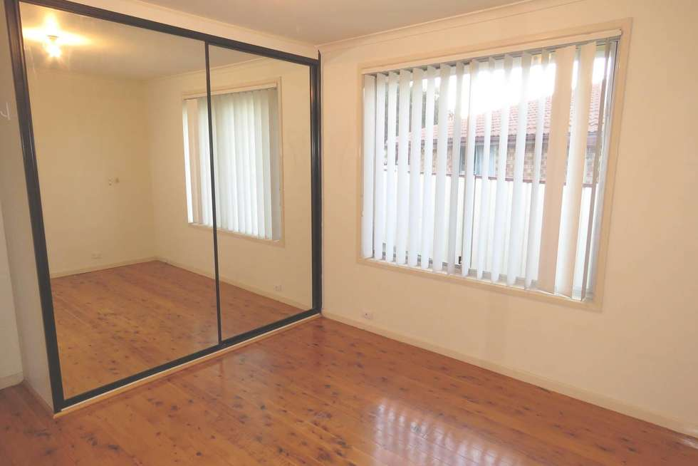 Fifth view of Homely house listing, 10 McCartney Crescent, St Clair NSW 2759