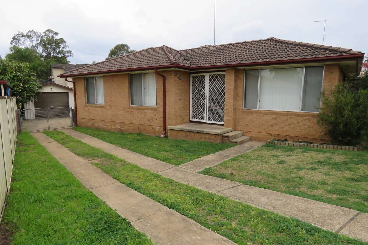 Sixth view of Homely house listing, 10 McCartney Crescent, St Clair NSW 2759
