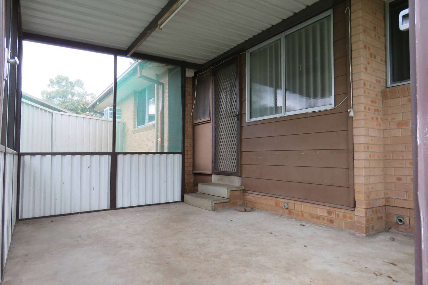 Seventh view of Homely house listing, 10 McCartney Crescent, St Clair NSW 2759