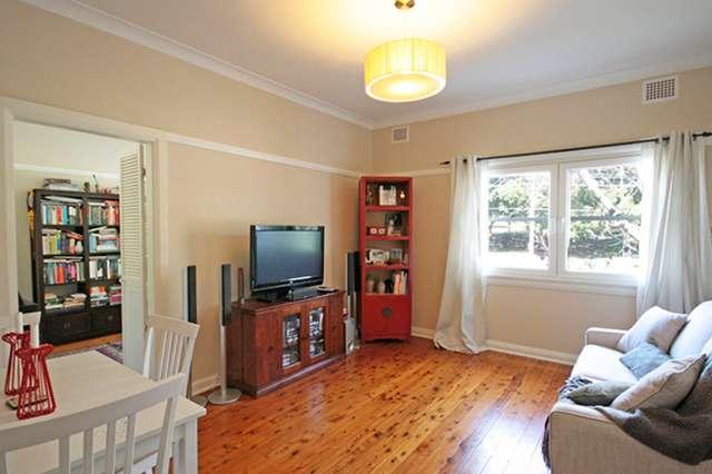 4/208 Falcon Street, North Sydney NSW 2060