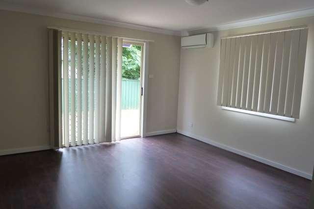 85A Maple Street, North St Marys NSW 2760