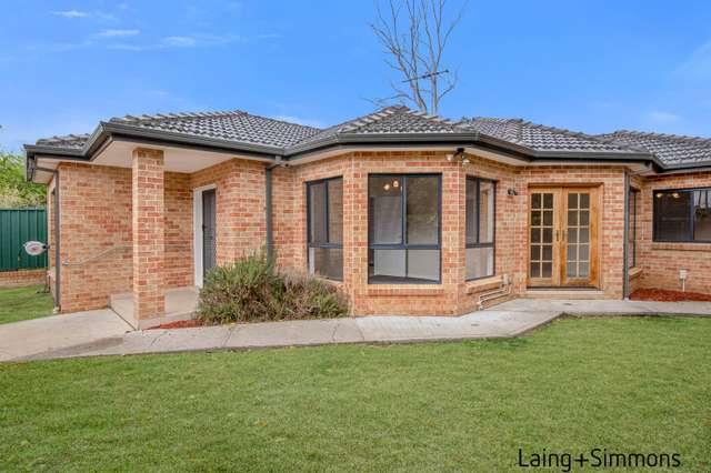 4A Veron Street, Wentworthville NSW 2145