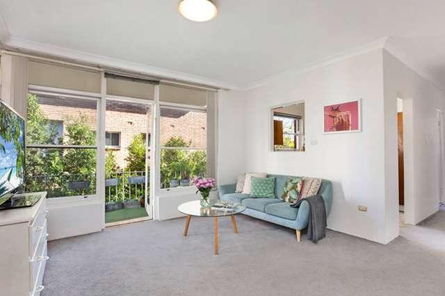 7/16 McKye Street, Waverton NSW 2060