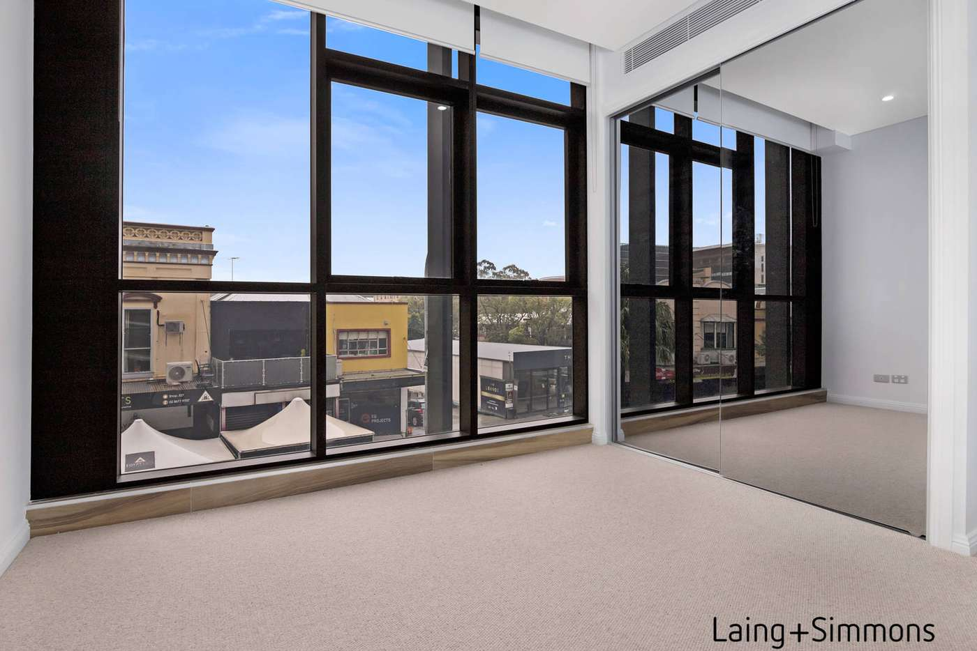 Sixth view of Homely unit listing, 103/330 Church Street, Parramatta NSW 2150