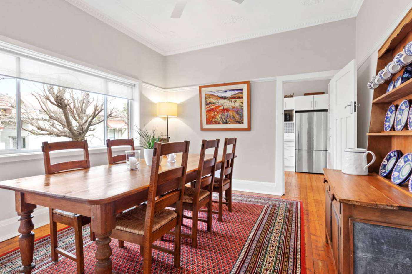 Fifth view of Homely house listing, 63 Sydney Street, Willoughby NSW 2068