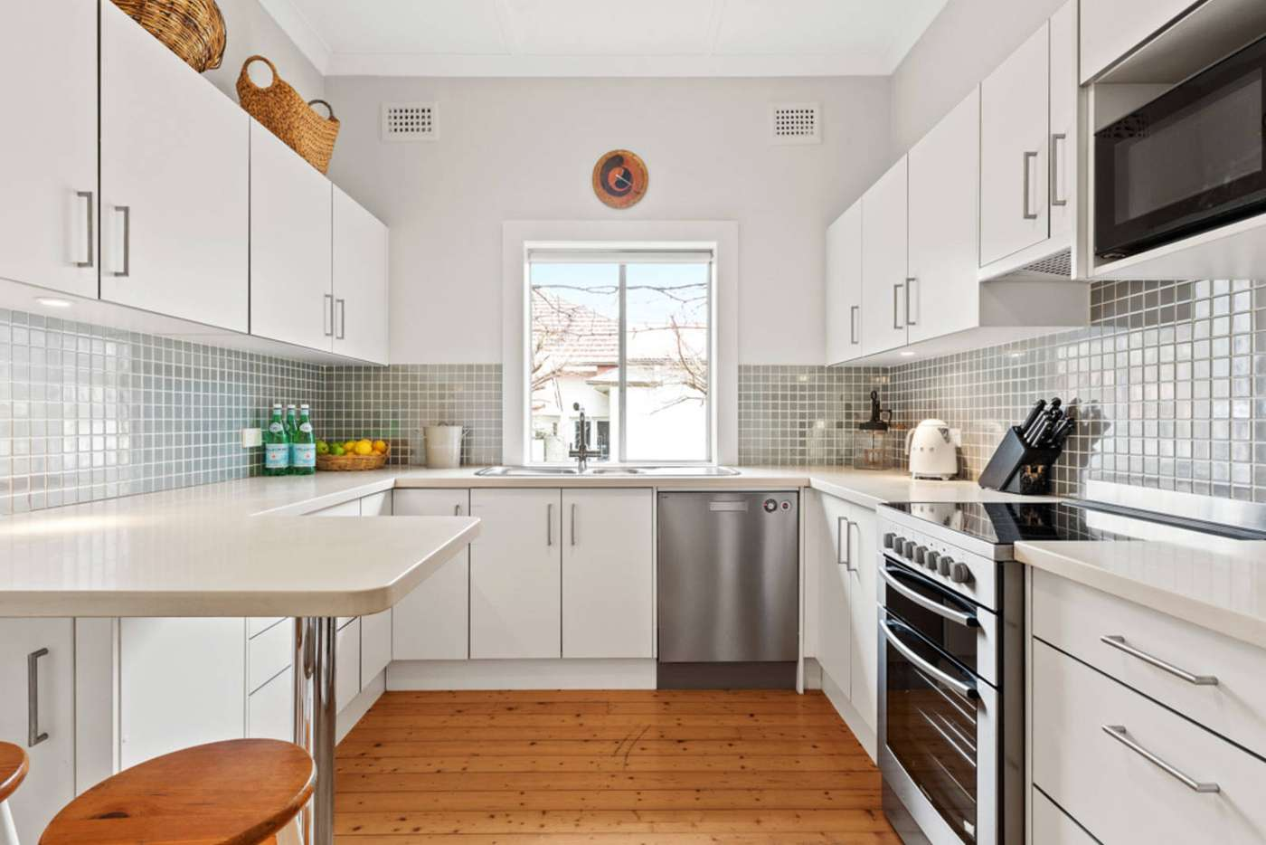 Sixth view of Homely house listing, 63 Sydney Street, Willoughby NSW 2068