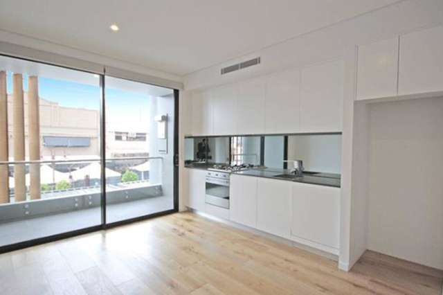 12/118 Willoughby Road, Crows Nest NSW 2065