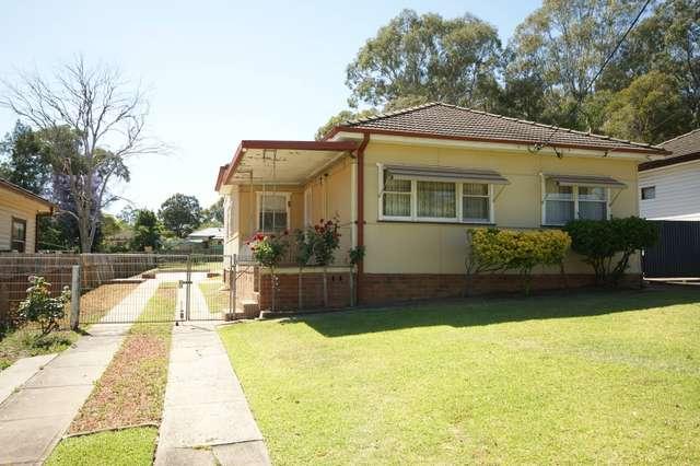 47 Blackett Street, Kings Park NSW 2148