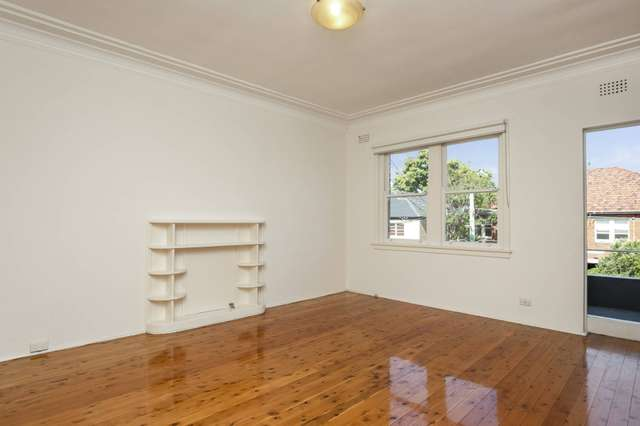 3/2 Macarthur Avenue, Crows Nest NSW 2065