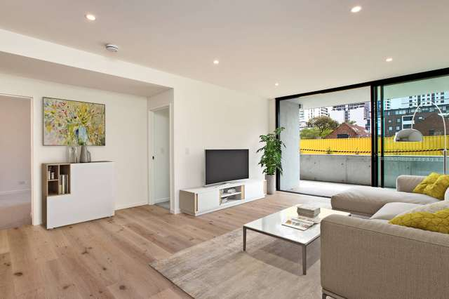 107/162-166 Willoughby Road, Crows Nest NSW 2065