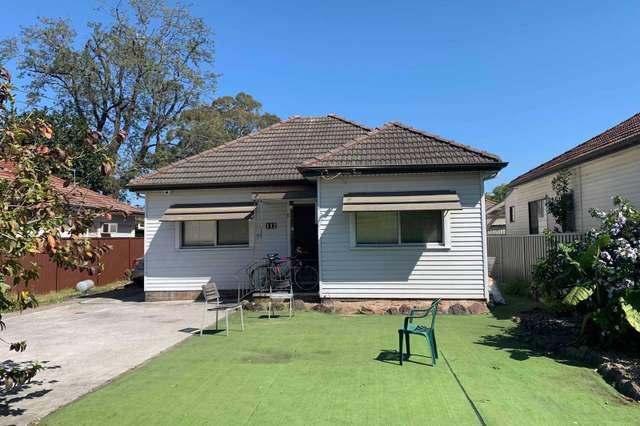 112 Arthur Street, Parramatta NSW 2150